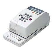 EC-310C [電子チェックライタ]