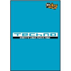 Techno eJay