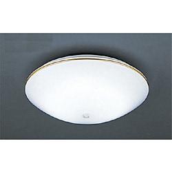 小型シーリングライト LSC-13004 60Hz(西日本地域対応) [小型シーリングライト LSC-13004 60HZ 西日本地域対応]