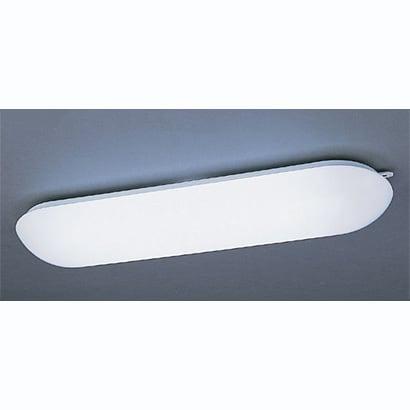 LXE-14000 [キッチン用照明]