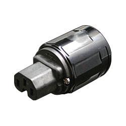 C-029 [IECコネクター]