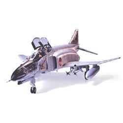 60314 航空自衛隊 F-4EJ ファントムII [1/32 エアークラフトシリーズ]