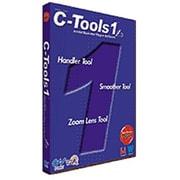 C-Tools1/CS(クリエイターツールズ1) [Windows/Mac]