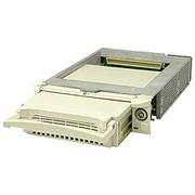 OWL-BF90SA [モービルラックPRO 90シリーズ SATA II 3.0Gbps HDD ホットプラグ対応 フルセット アルミ]