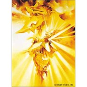 シークエンス・パラディウム2 DVD [Windowsソフト]