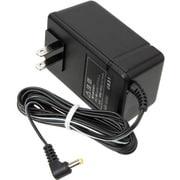 ライトビュアー6000/7000PRO専用ACアダプター
