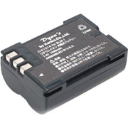 オリンパス用 BLM-1対応 充電式バッテリー [O-#1014]