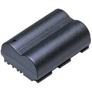 C-#1015 [キヤノン用 BP-511A対応 充電式バッテリー [C-#1015]]