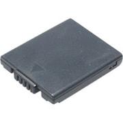 P-#1016 [パナソニック用 DMW-BCA7対応 充電式バッテリー [P-#1016]]