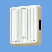 EB720 [AC100V式チャイム サインペット/100S 押釦別]