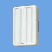 EB721 [AC100V式チャイム サインペット/100 音量調節付 押釦別]