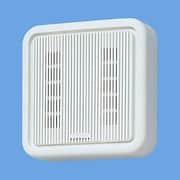 EB722 [AC100V式チャイム サインペット/100 共鳴ボックス付 押釦別]