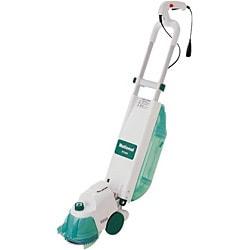 庭園芝刈機 EY2200-W(白)