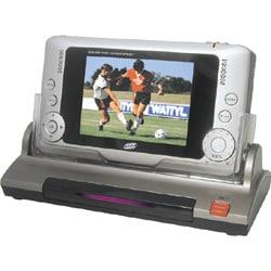 MPM-201 パーソナルビデオレコーダー 30GB