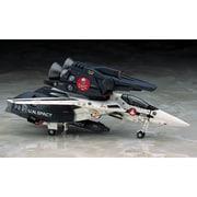 マクロス 1/72 VF-1 スーパー/ストライクバルキリー