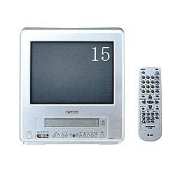 15T-MV4 [録画機能付テレビ]