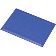 NCLA4BL [化学式ノートPCクーラー A4サイズ W300×D230mm]