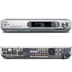 VRS-N8100 [ネットワークAVアンプ]