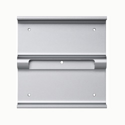 Cinema Display VESAマウントアダプタキット [M9649G/A]