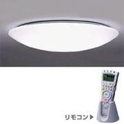 スリムシーリング照明(8-10畳) FVH-86521TR ネオスリムV (ON/OFFタイマー付リモコン付き)