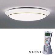 スリムシーリング照明(8-10畳)FVH-86501TR ネオスリムV (ON/OFFタイマー付リモコン付き)