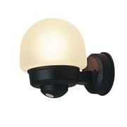 LBW-6629HP 玄関外用白熱灯60W形 [照明器具]