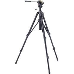 TP-100V [観察・撮影用大型三脚]