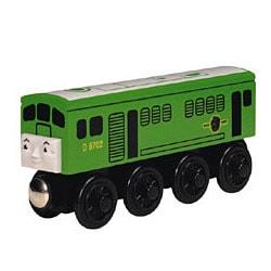 FC-86506 木製レールシリーズ ボコ