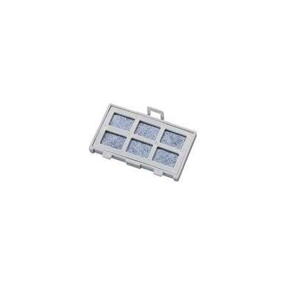 RJK30 [冷蔵庫用浄水フィルター]