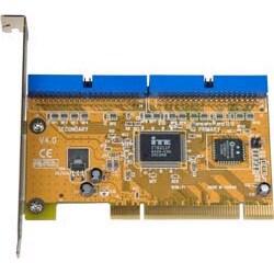 ATA133-PCI2 [ATA133増設ボード PCI接続]