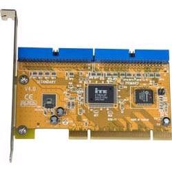 ATA133RAID-PCI2 [ATA133増設ボード PCI接続 RAID0/1/0+1/JBOD]