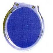 L2611-2 デーライトフィルター