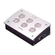 E-TP60 [電源タップ]