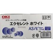 PPR-CW3NA [レーザー用 エクセレント ホワイト A3ノビ 250枚×6束]