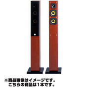SC-T11XG-M [フロントスピーカーシステム 1本]