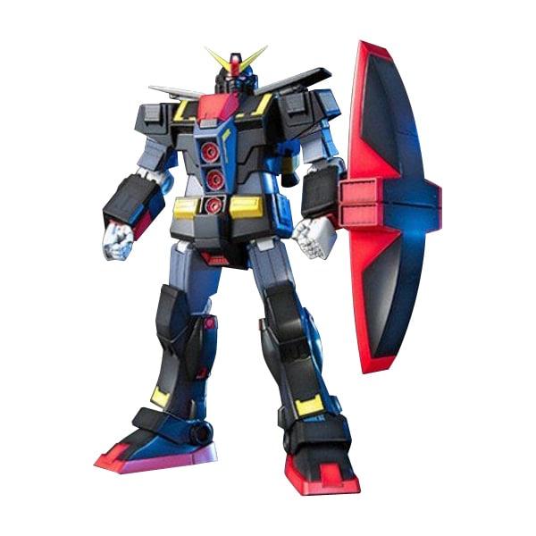 MRX-009 サイコガンダム [HGUC 1/144 機動戦士Zガンダム 2019年7月再生産]