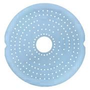 MO-F89 [お洗濯キャップ(毛布洗い、ふとん洗いなどの大物洗い用)]