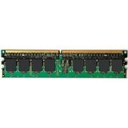 PDD2/533-512 [デスクトップパソコン用メモリ DDR2/533 PC2-4200 512MB]
