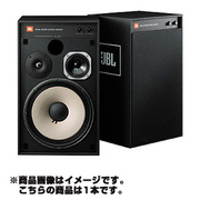 4312DBK-L [3ウェイ・スタジオ・モニター 1本]