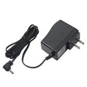 USB-AC1 [ACアダプタ USB-HUB209シリーズ用]
