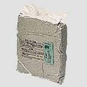 EH43103L [生ごみリサイクラー用 バイオチップ]