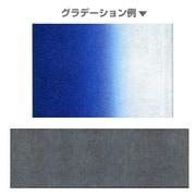 82127 [グラペB-1 12 ダークグレー]
