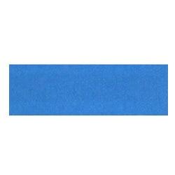 B0-35 [カラペ ブルー]