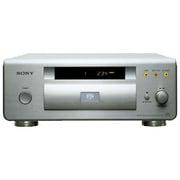 SCD-DR1 [スーパーオーディオCD/CDトランスポート・プレーヤー]