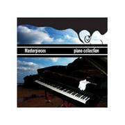 KACA0179 MARINE/MasterPiano Collection [サンプリング音源]
