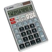 HS-120TKH [テンキー電卓  12桁 USB2.0対応]