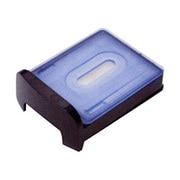 ES035 [シェーバー洗浄充電器 専用洗浄剤 3個入]