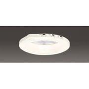 ID-7395SC(W) [ダウンライト 照度・人感センサー・SGⅠ形 ミニクリプトンランプ 60W形 φ125 ソフトスタート]