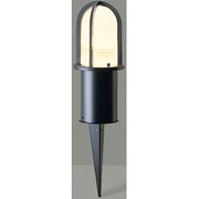 BFG-1355Z [スパイク式ライト]