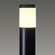BFX-1309ZL [ネオボールZ ガーデンライト インバーター15W形 ブラック・高965]